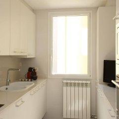 Апартаменты Mh Apartments Suites Барселона в номере фото 2
