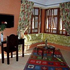 Отель Dar Chams Tanja Марокко, Танжер - отзывы, цены и фото номеров - забронировать отель Dar Chams Tanja онлайн детские мероприятия фото 2