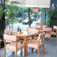 Отель For You Residence Бангкок питание фото 3