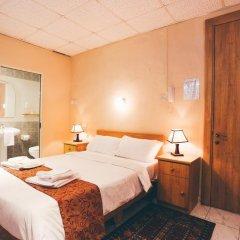Отель Point de vue комната для гостей фото 5