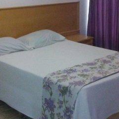 Отель Costa Linda Beach комната для гостей