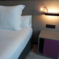 Отель Negresco Princess удобства в номере фото 2