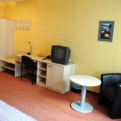 Отель Senas Namas Литва, Бирштонас - отзывы, цены и фото номеров - забронировать отель Senas Namas онлайн