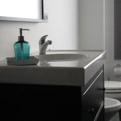 Отель Appartamento Arsenale con Vista Mare Италия, Сиракуза - отзывы, цены и фото номеров - забронировать отель Appartamento Arsenale con Vista Mare онлайн