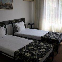 Hotel Villa Verde Димитровград фото 32