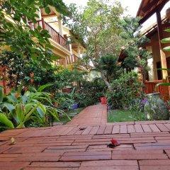 Отель Freebeach Resort фото 16