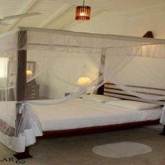 Отель Pedler 62 Guest House комната для гостей