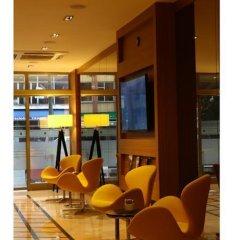 Ela Hotel интерьер отеля фото 3