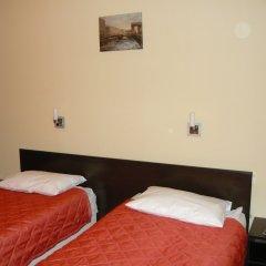 Гостиница Bridge Inn в Санкт-Петербурге 7 отзывов об отеле, цены и фото номеров - забронировать гостиницу Bridge Inn онлайн Санкт-Петербург комната для гостей фото 3