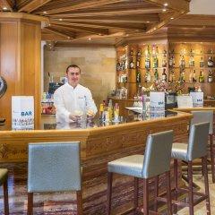 Отель Las Vegas гостиничный бар
