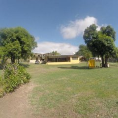 Отель The Beehive Fiji фото 3