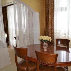Гостиница Ростоши в Оренбурге отзывы, цены и фото номеров - забронировать гостиницу Ростоши онлайн Оренбург фото 6