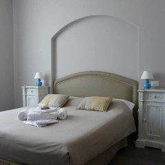 Отель Li Rioni Bed & Breakfast Рим комната для гостей фото 5