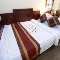 Little Hanoi Hostel 2 удобства в номере