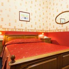 Гостиница Регина фото 7