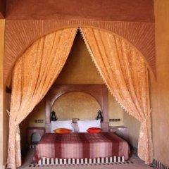 Отель Maison Merzouga Guest House Марокко, Мерзуга - отзывы, цены и фото номеров - забронировать отель Maison Merzouga Guest House онлайн ванная фото 2