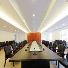 Quang Ba Trade Union Hotel фото 34