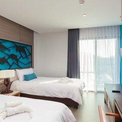 The Marina Phuket Hotel фото 10