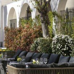 Отель Gran Melia Palacio De Los Duques Испания, Мадрид - 2 отзыва об отеле, цены и фото номеров - забронировать отель Gran Melia Palacio De Los Duques онлайн фото 12