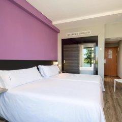 TRYP Córdoba Hotel комната для гостей фото 3