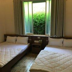 Отель Dau Nguon Resort Вьетнам, Буонматхуот - отзывы, цены и фото номеров - забронировать отель Dau Nguon Resort онлайн детские мероприятия