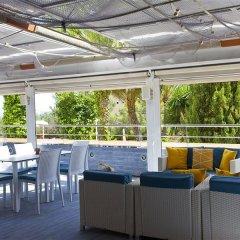 Vistasol Hotel Aptos & Spa фото 3