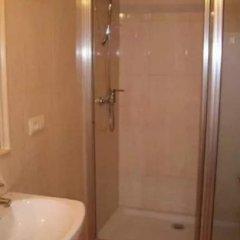 Апартаменты A Coruna 102597 3 Bedroom Apartment By Mo Rentals ванная фото 2