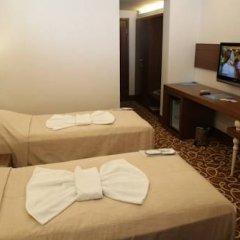 Buyuk Urartu Hotel Турция, Ван - отзывы, цены и фото номеров - забронировать отель Buyuk Urartu Hotel онлайн фото 4