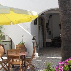 Отель Casa de Estoi фото 3