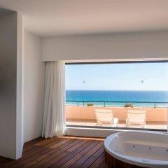 Отель Iberostar Playa Gaviotas Джандия-Бич ванная