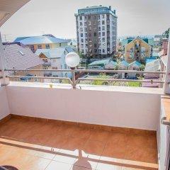 Шарм Отель балкон фото 3