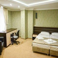 Hotel TORN HOUSE фото 11