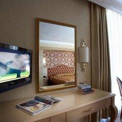 Emre Beach Hotel Турция, Мармарис - отзывы, цены и фото номеров - забронировать отель Emre Beach Hotel онлайн удобства в номере фото 2