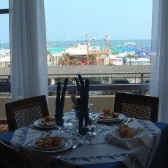 Отель Artide Италия, Римини - 1 отзыв об отеле, цены и фото номеров - забронировать отель Artide онлайн в номере фото 2