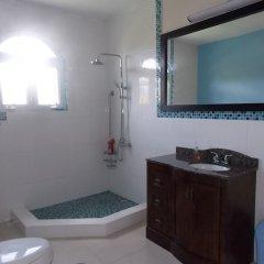 Отель Mi Amor, Silver Sands 4BR ванная фото 2