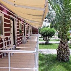Отель Armas Beach - All Inclusive фото 12