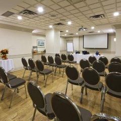 Отель The Strathcona Hotel Канада, Торонто - отзывы, цены и фото номеров - забронировать отель The Strathcona Hotel онлайн помещение для мероприятий