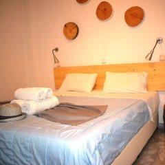 Lefka Hotel, Apartments & Studios комната для гостей фото 11