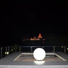 Отель Тбилисели Тбилиси фото 7
