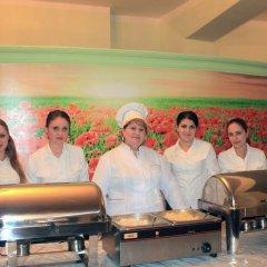 Отель Джермук Санаторий Арарат Армения, Джермук - отзывы, цены и фото номеров - забронировать отель Джермук Санаторий Арарат онлайн развлечения