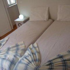 Отель Lisbon Inn Португалия, Лиссабон - отзывы, цены и фото номеров - забронировать отель Lisbon Inn онлайн фото 6