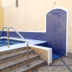 Hotel La Siesta бассейн фото 3