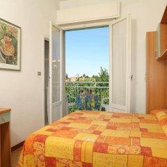 Hotel Leonarda комната для гостей