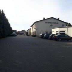 Отель Fotex фото 3