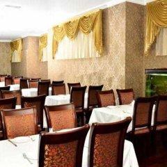 Отель Diyora Hotel Узбекистан, Самарканд - отзывы, цены и фото номеров - забронировать отель Diyora Hotel онлайн питание фото 3