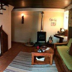 Отель Casas do Capelo Португалия, Орта - отзывы, цены и фото номеров - забронировать отель Casas do Capelo онлайн интерьер отеля фото 3