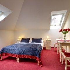 Alexandra Hotel Розтоки комната для гостей фото 5