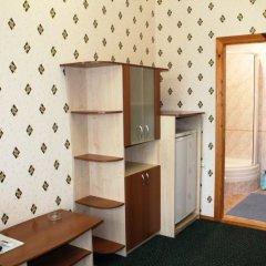 Гостиница Moskva Hotel в Алуште 9 отзывов об отеле, цены и фото номеров - забронировать гостиницу Moskva Hotel онлайн Алушта фото 3
