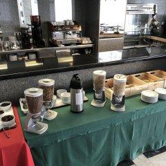 Turia Hotel питание фото 3