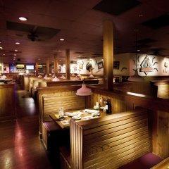 Provista Hotel гостиничный бар